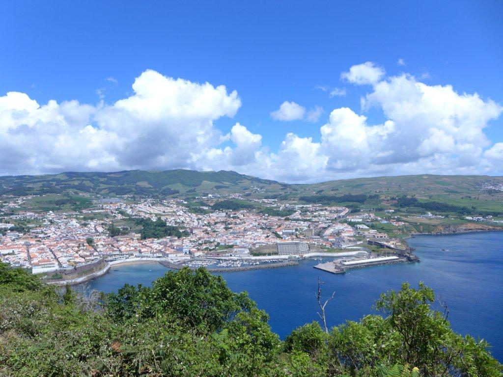 Azores 2013 - Terceira