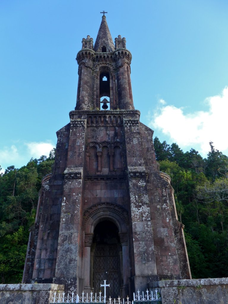 azores2013-povoacao-104.jpg