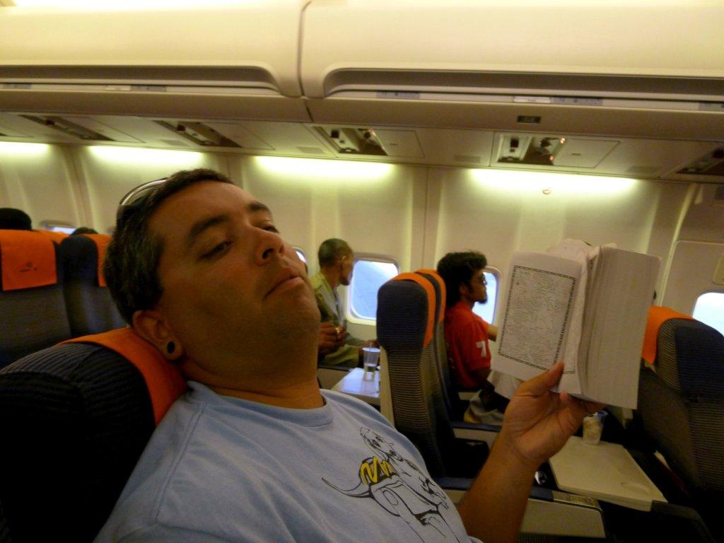 indo2012-derawan-001.jpg