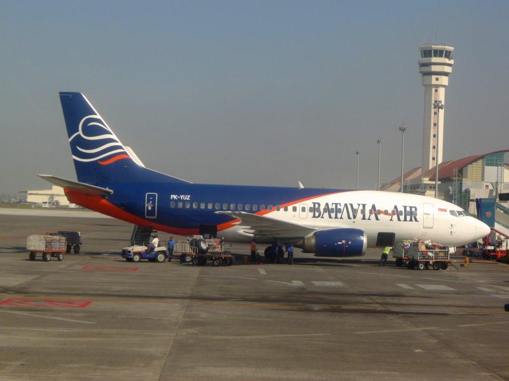 indo2012-derawan-003.jpg