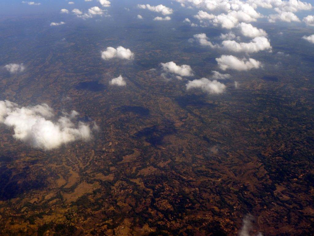 indo2012-derawan-006.jpg