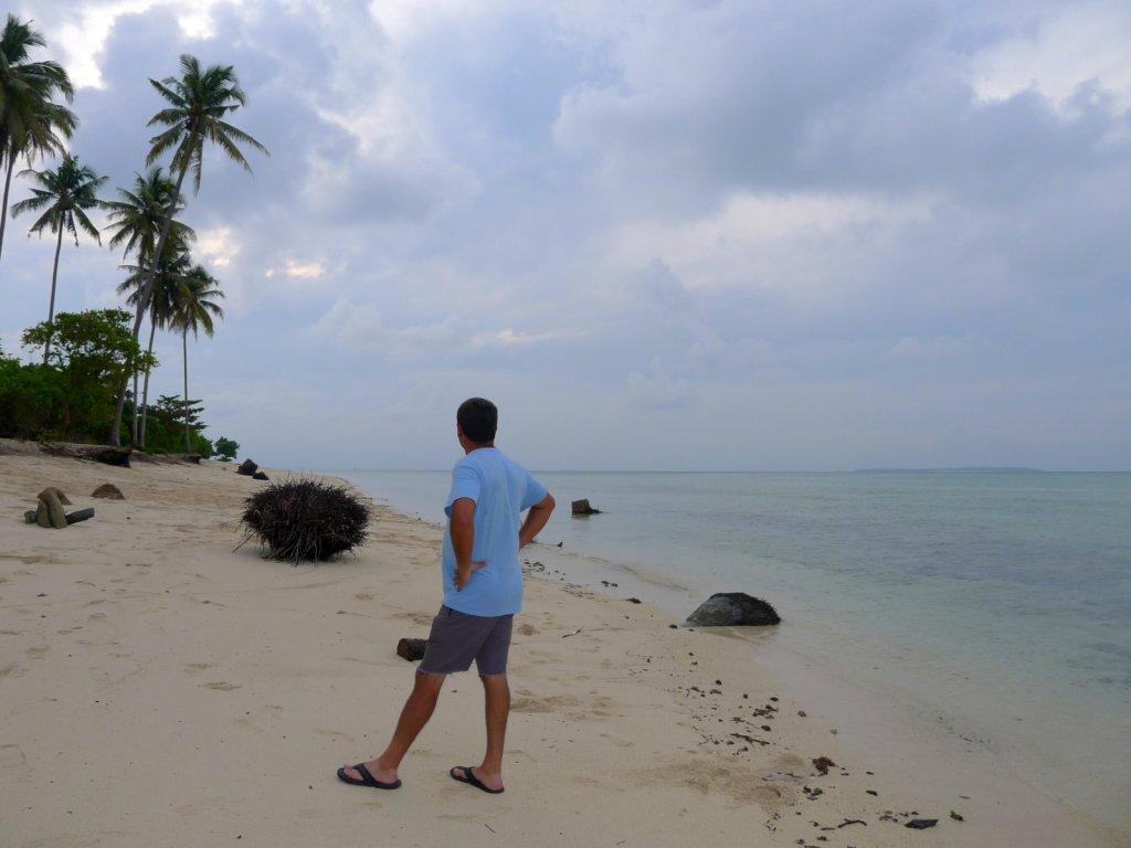 indo2012-derawan-012.jpg