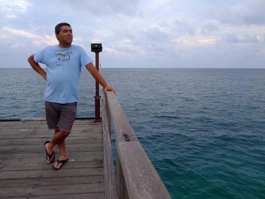 indo2012-derawan-019.jpg