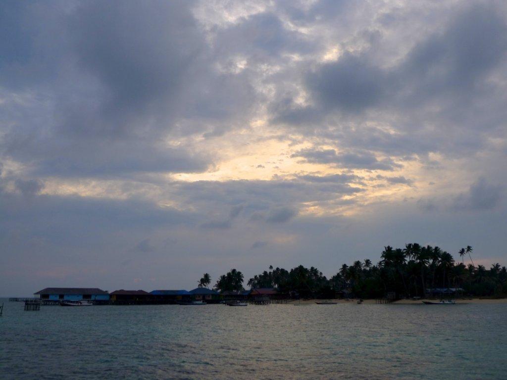 indo2012-derawan-020.jpg
