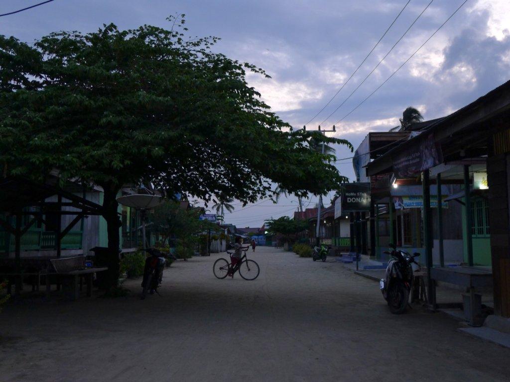 indo2012-derawan-021.jpg