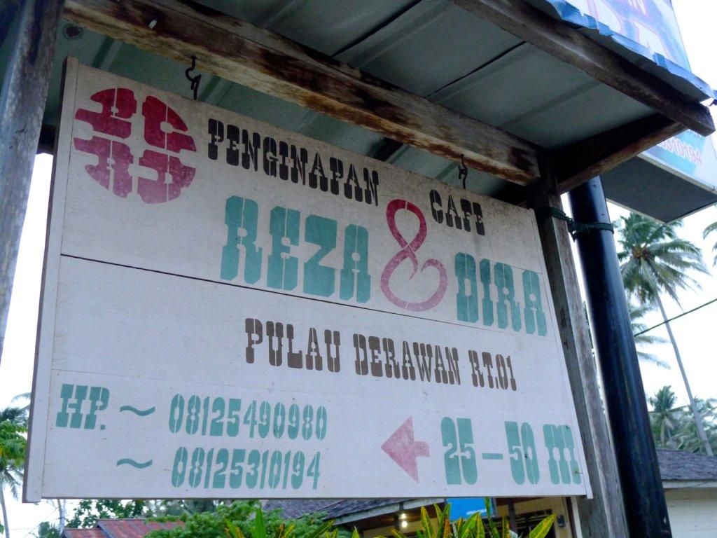 indo2012-derawan-023.jpg