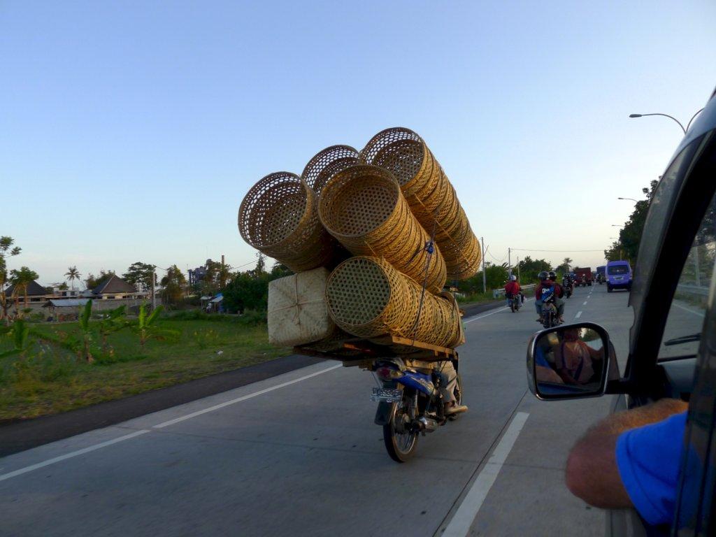 indo2012-chandidasa-007.jpg