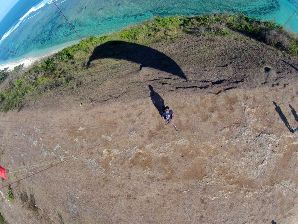 indo2012-paragliding-034.jpg
