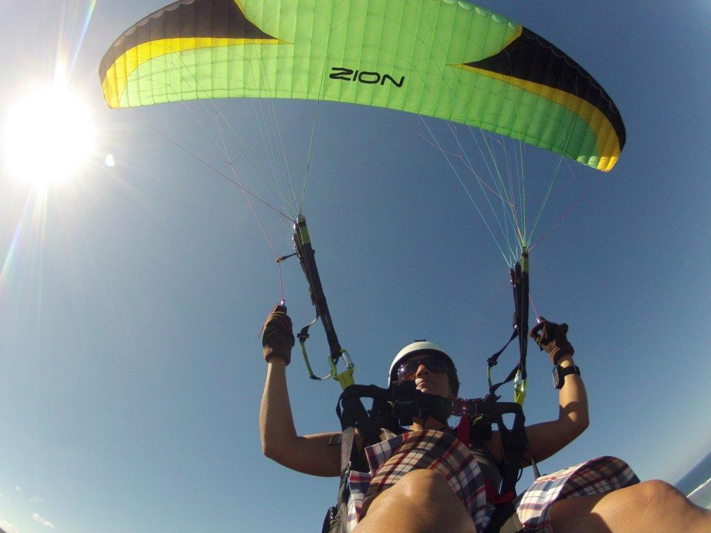indo2012-paragliding-038.jpg