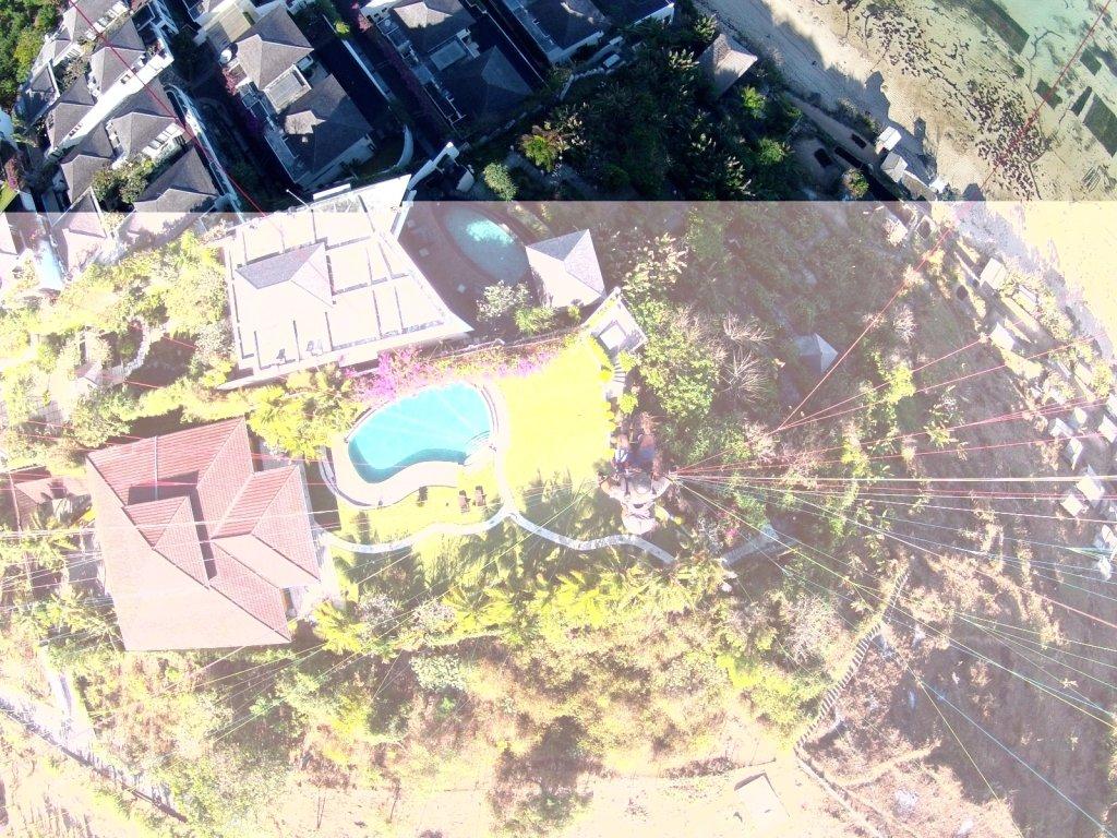 indo2012-paragliding-043.jpg