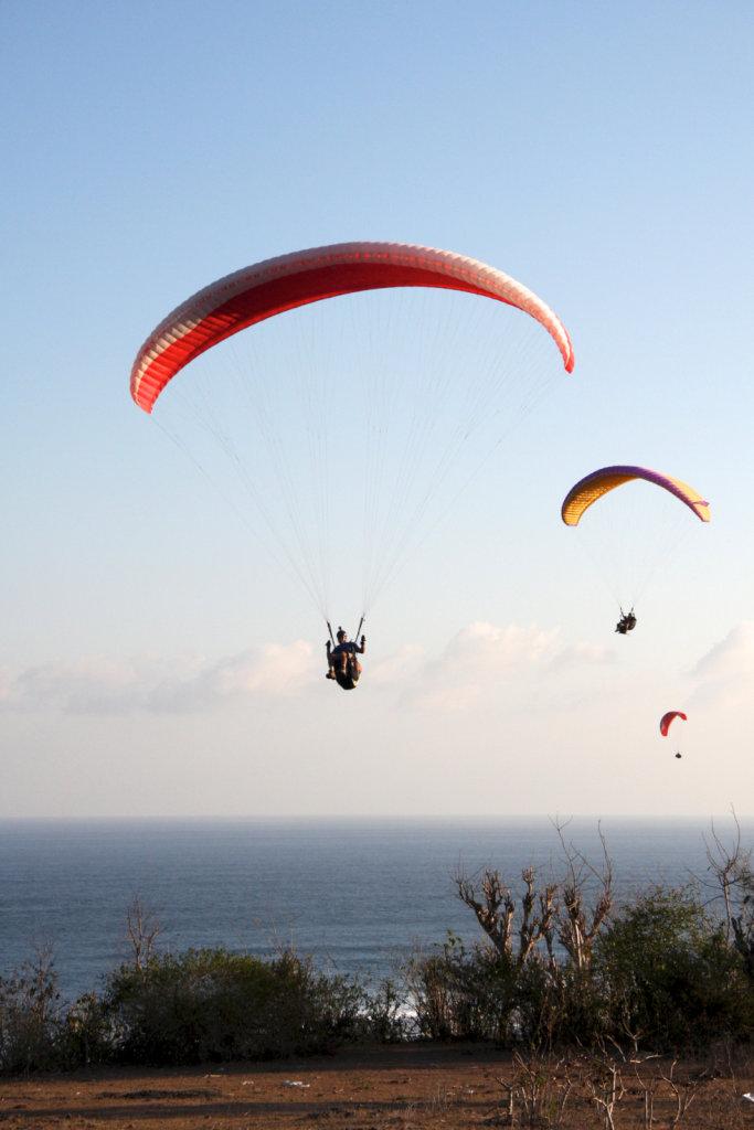 indo2012-paragliding-057.jpg