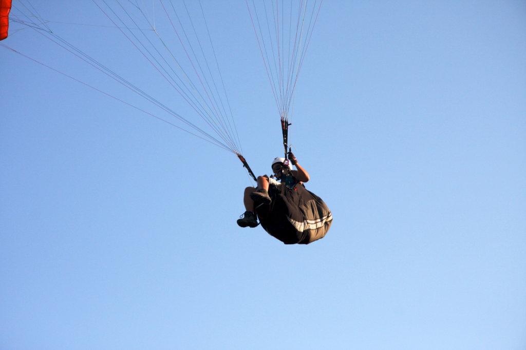 indo2012-paragliding-062.jpg