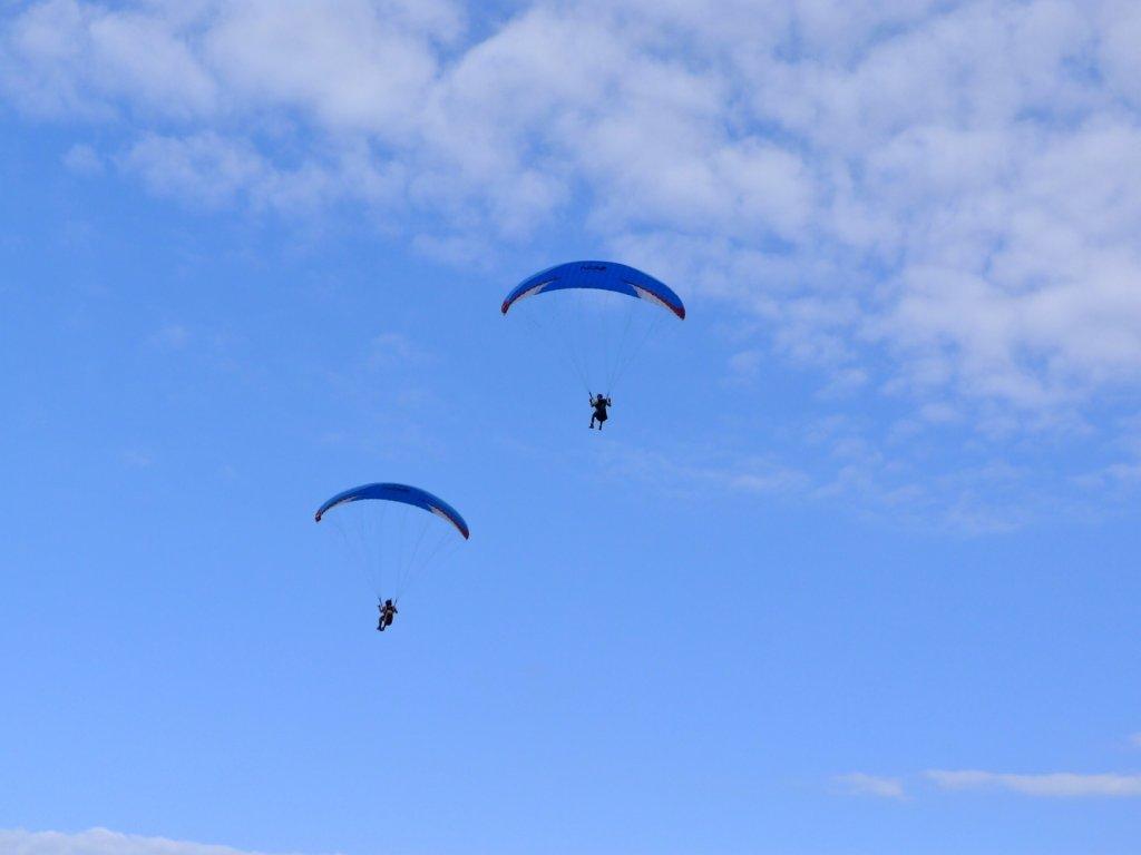 indo2012-paragliding-073.jpg