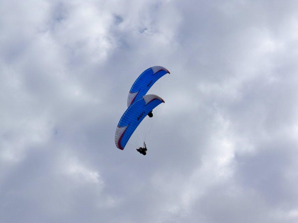 indo2012-paragliding-074.jpg