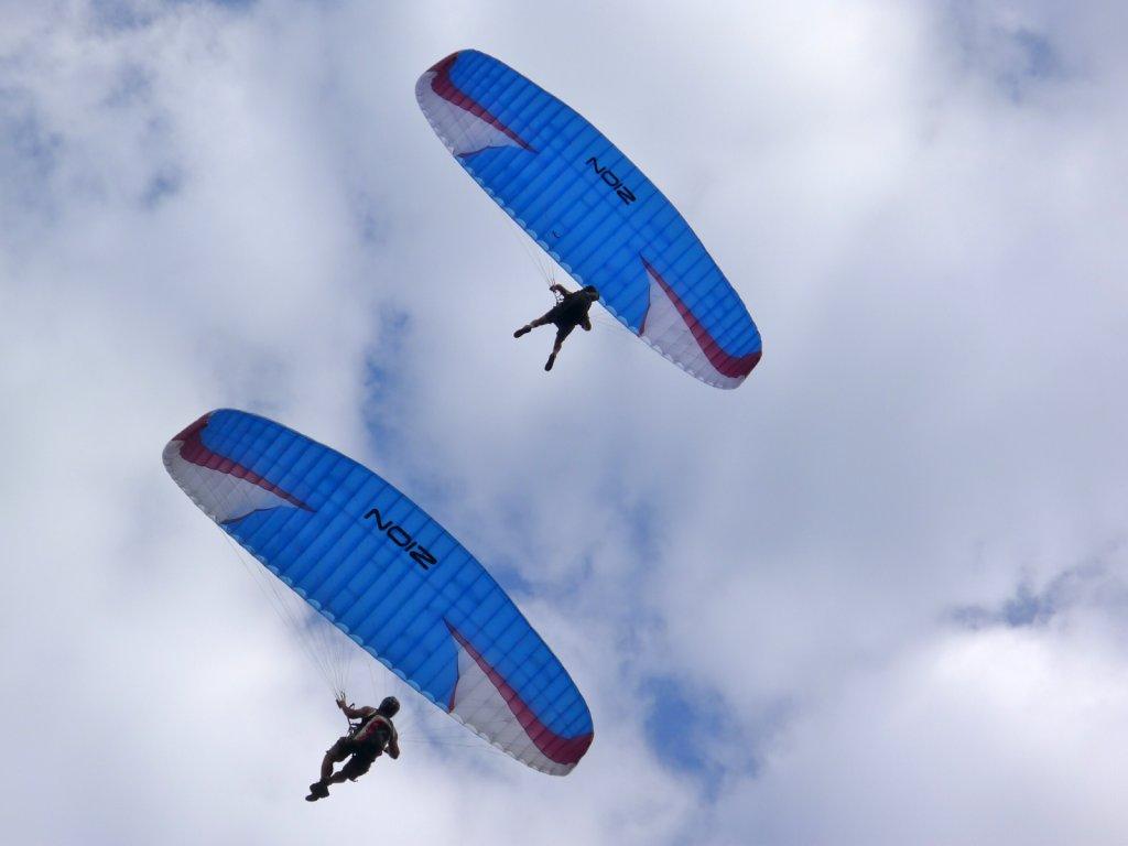 indo2012-paragliding-076.jpg