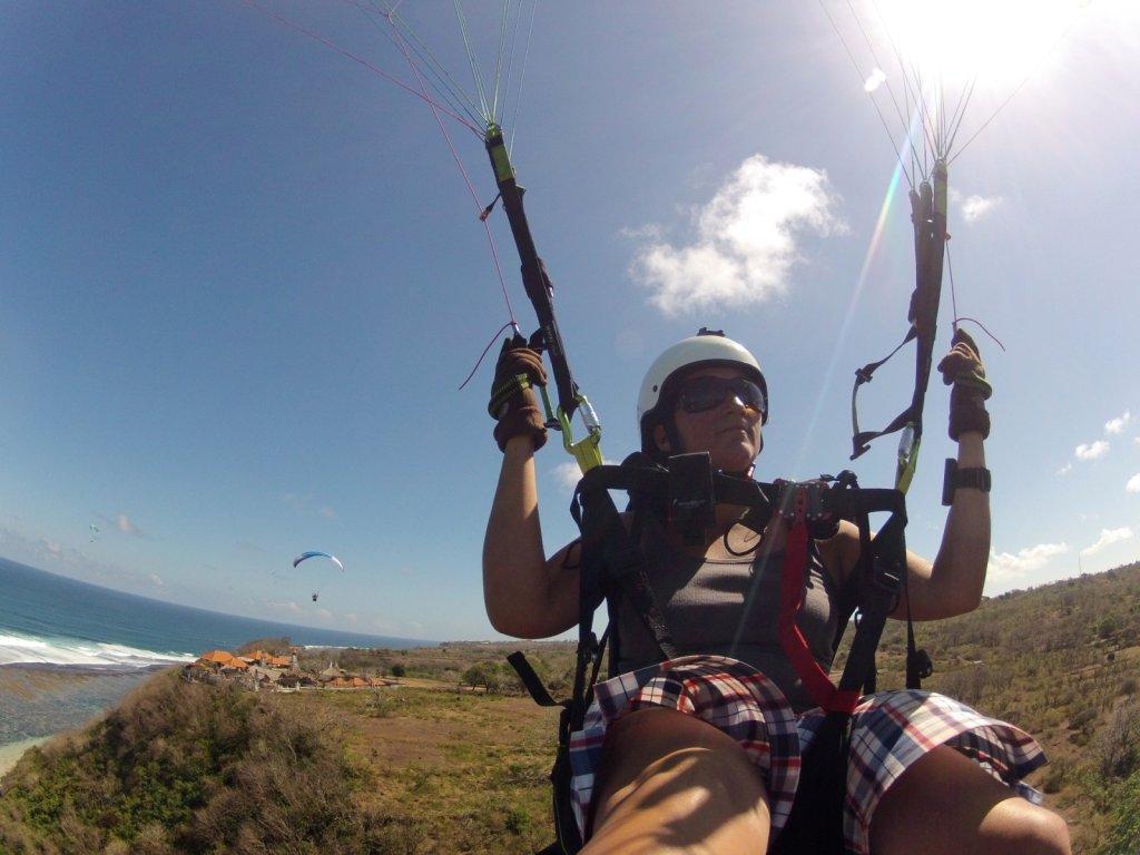 indo2012-paragliding-190.jpg