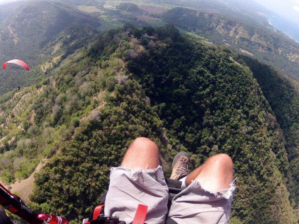 indo2012-paragliding-245.jpg