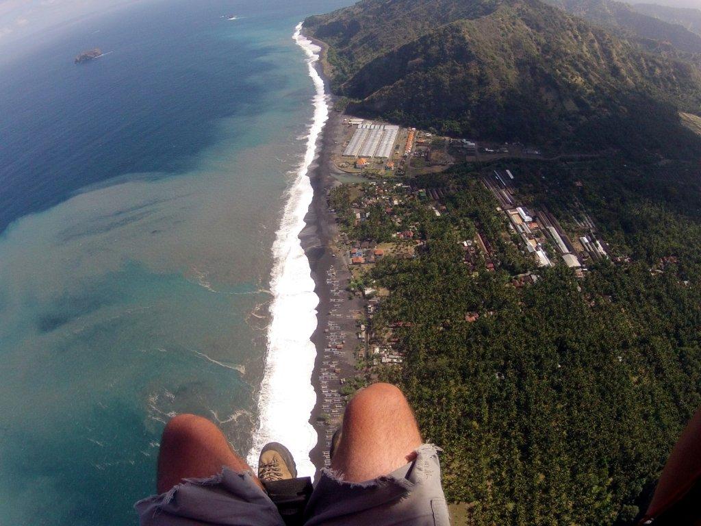 indo2012-paragliding-248.jpg
