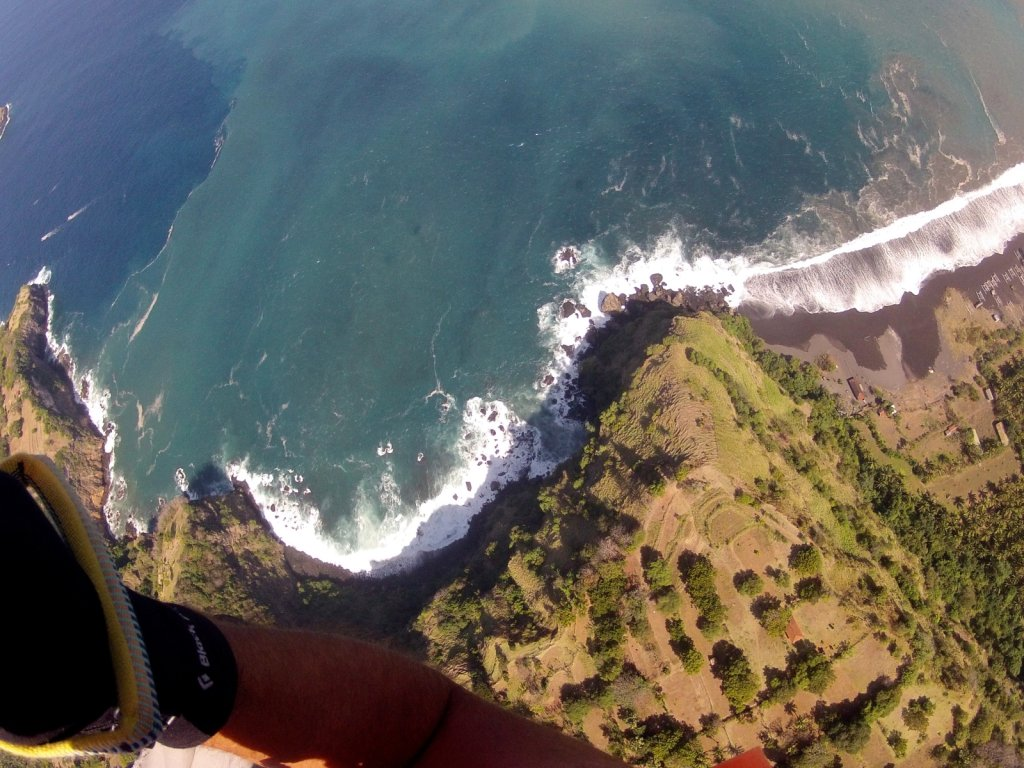 indo2012-paragliding-249.jpg