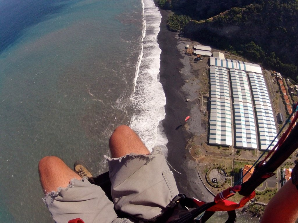 indo2012-paragliding-262.jpg