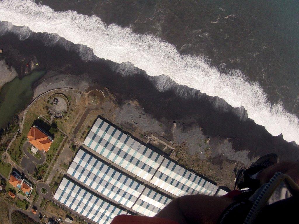 indo2012-paragliding-263.jpg
