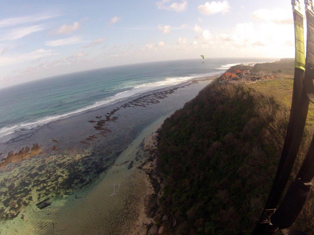 indo2012-paragliding-388.jpg