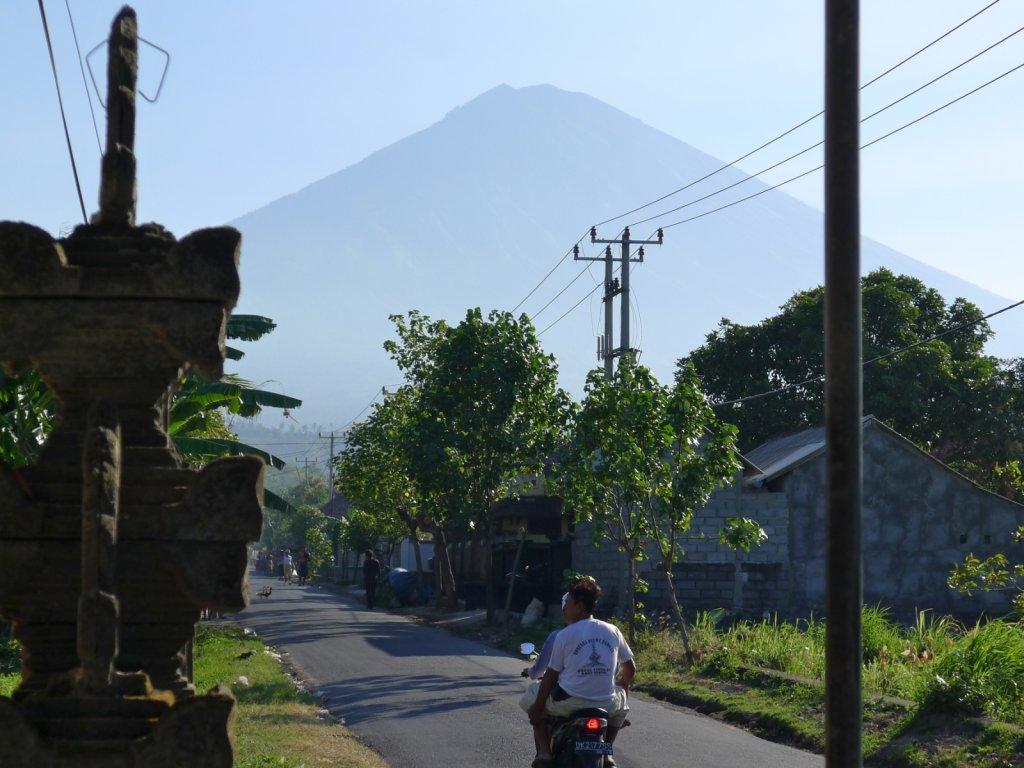 indo2012-amed-012.jpg