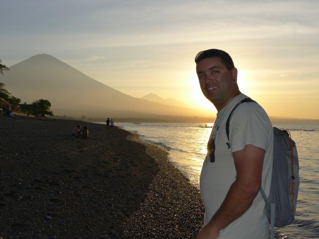 indo2012-amed-013.jpg