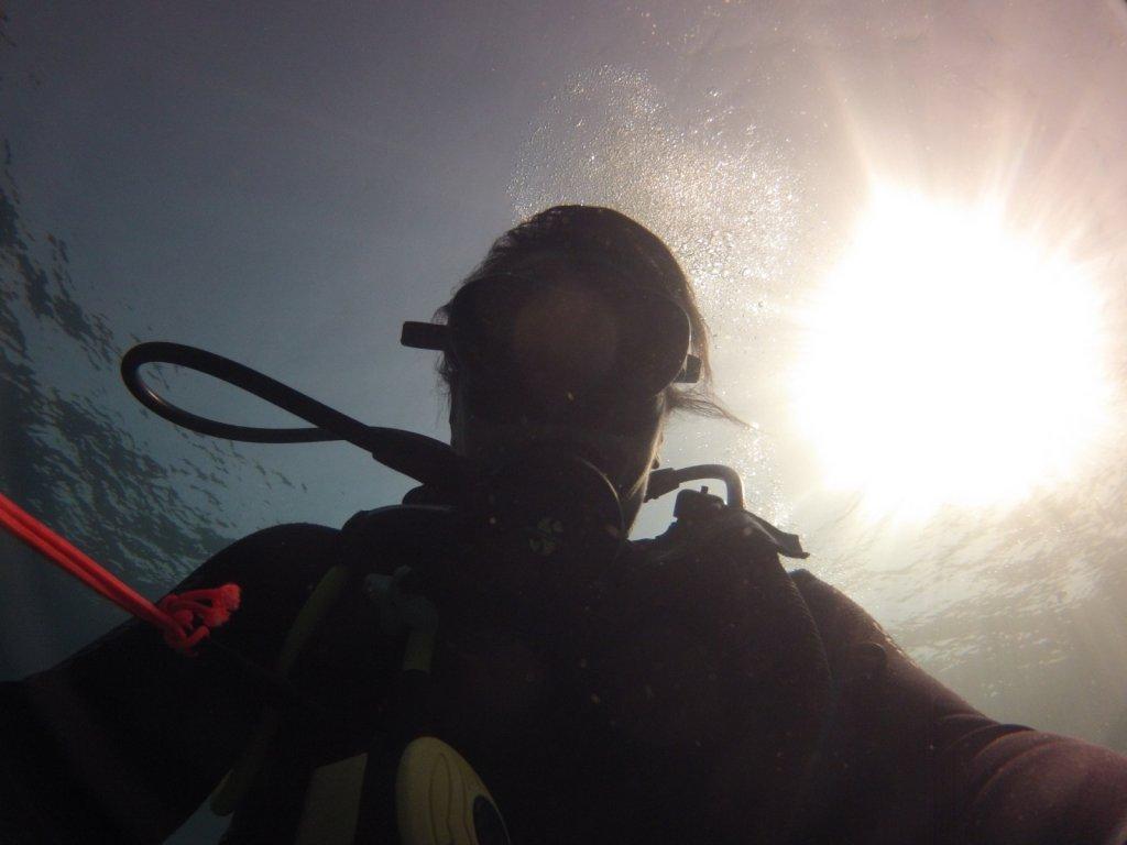 indo2012-amed-041.jpg