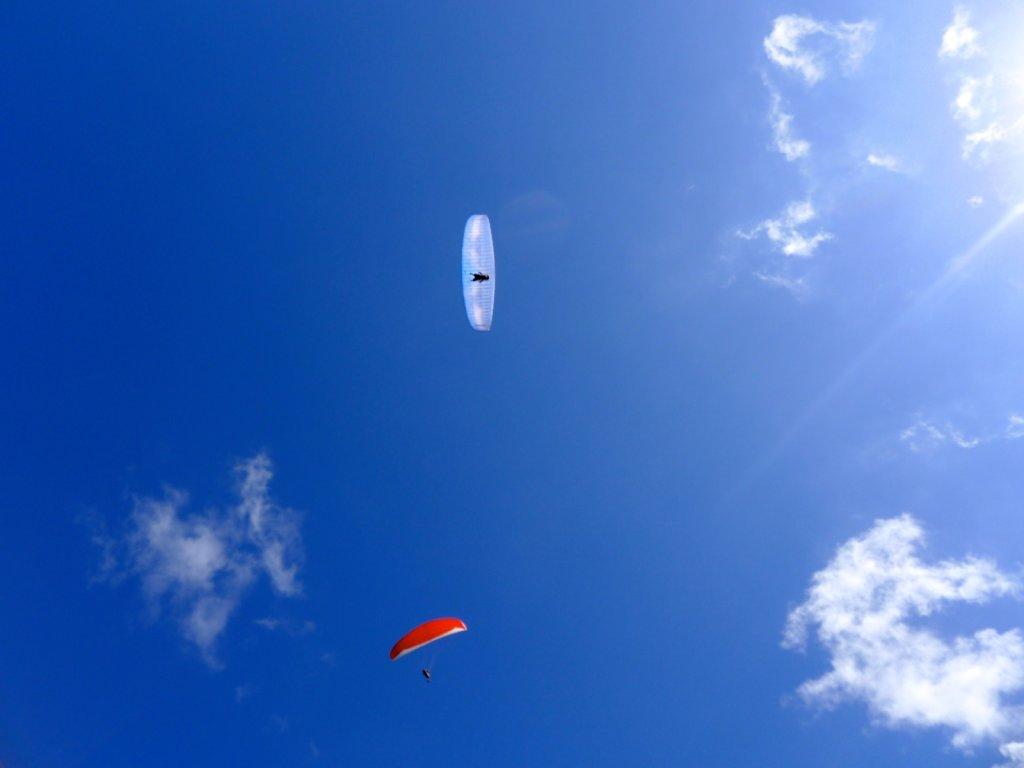indo2012-bukit-022.jpg