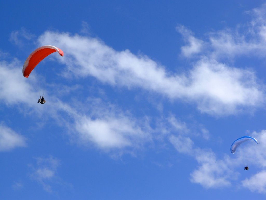 indo2012-bukit-026.jpg