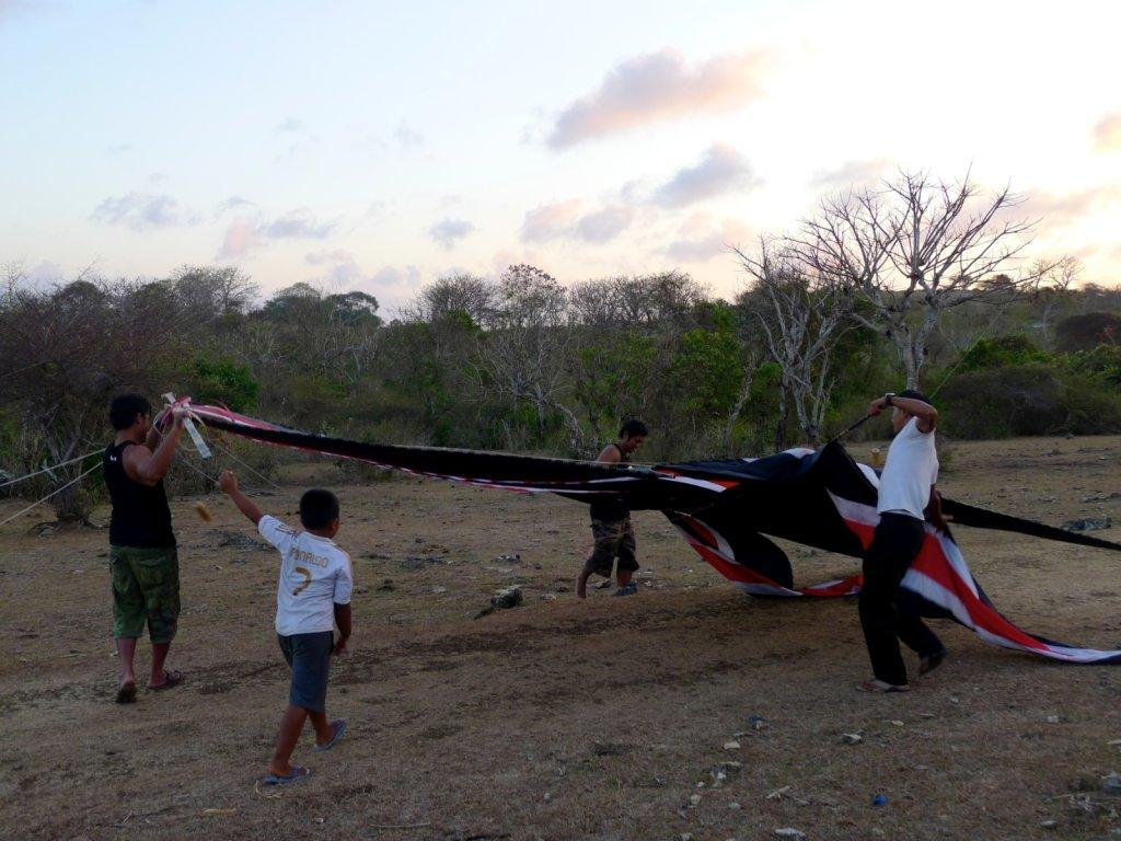 indo2012-bukit-290.jpg