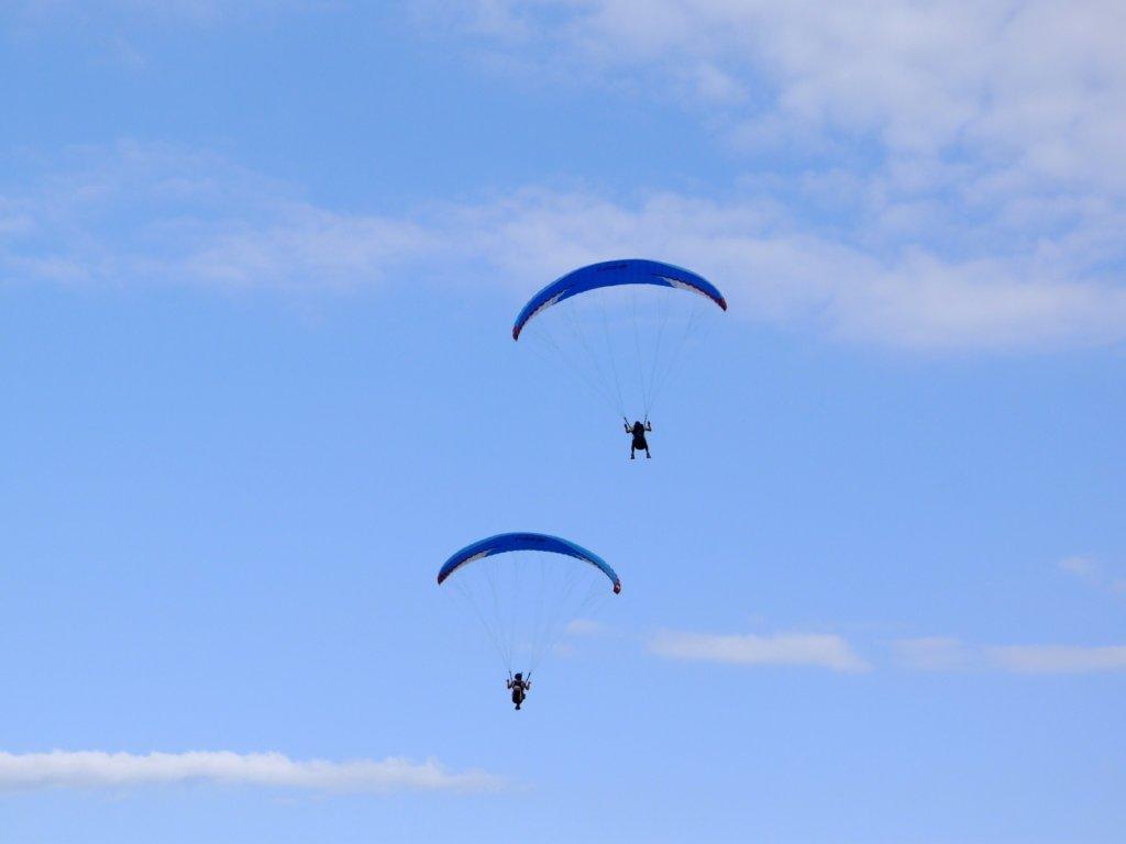 indo2012-bukit-334.jpg