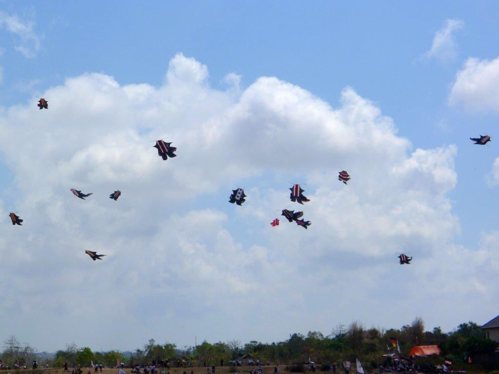 indo2012-bukit-337.jpg