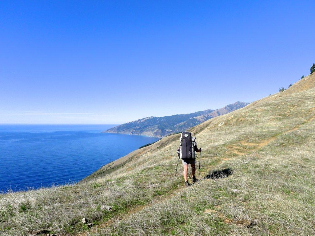 tahoe2012-116.jpg