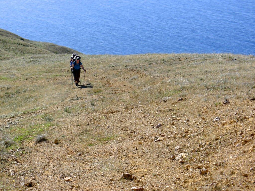 tahoe2012-119.jpg