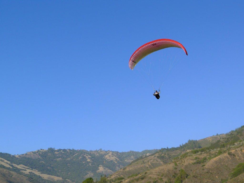 tahoe2012-155.jpg