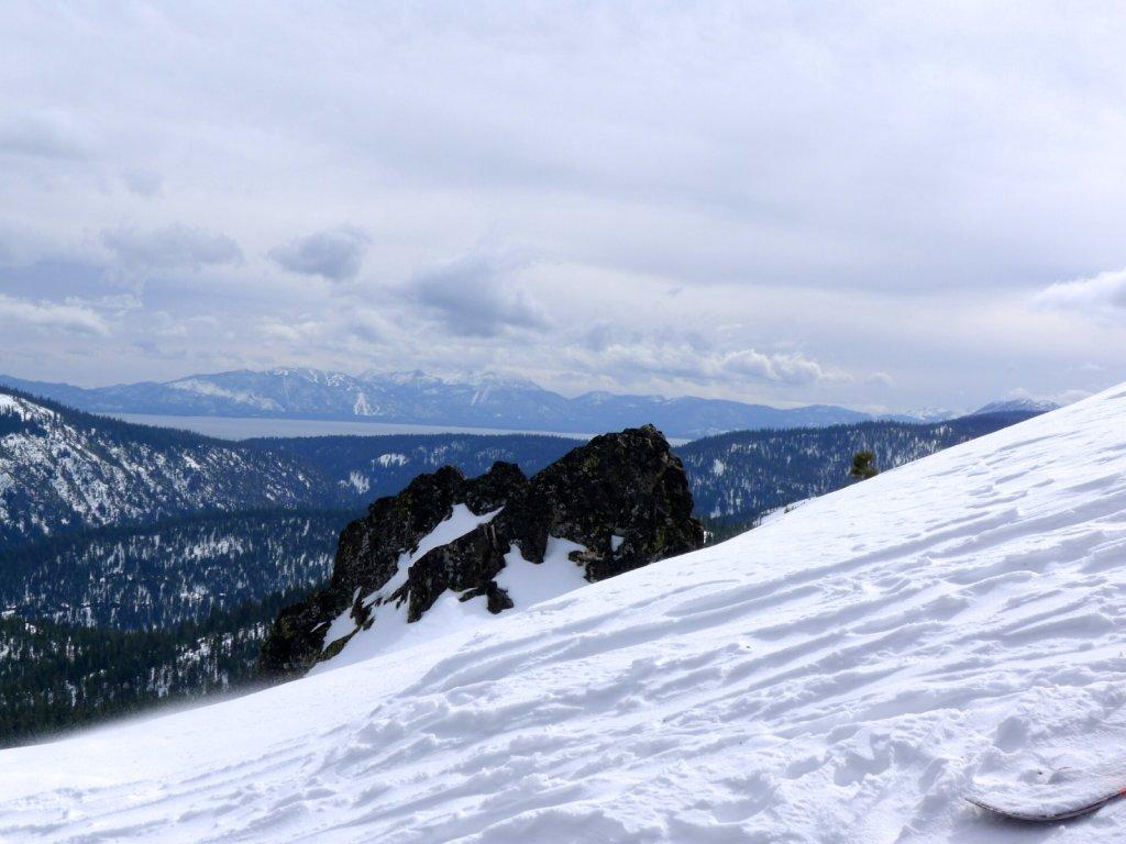 tahoe2012-008.jpg