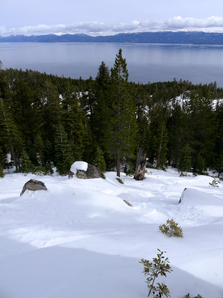 tahoe2012-013.jpg