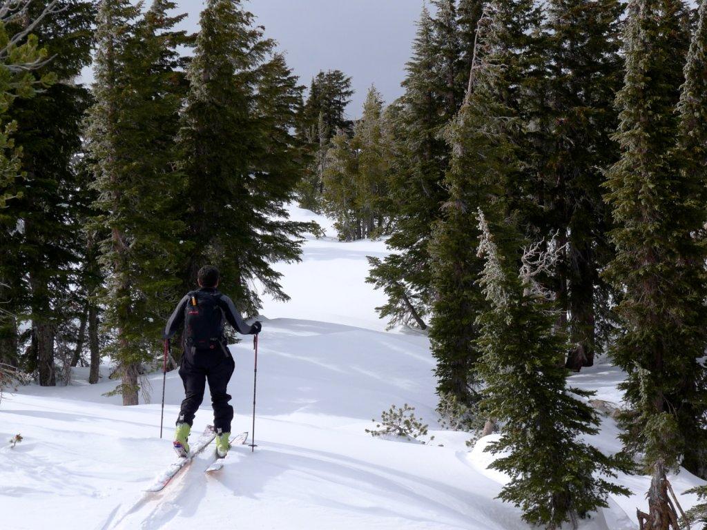 tahoe2012-017.jpg
