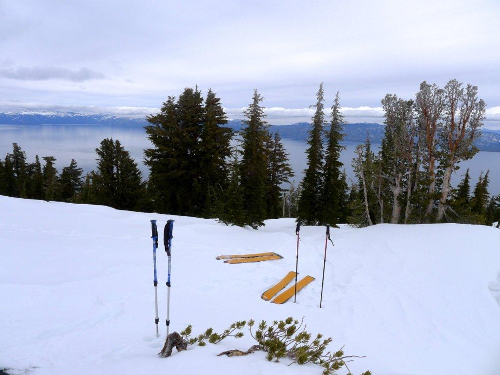 tahoe2012-022.jpg
