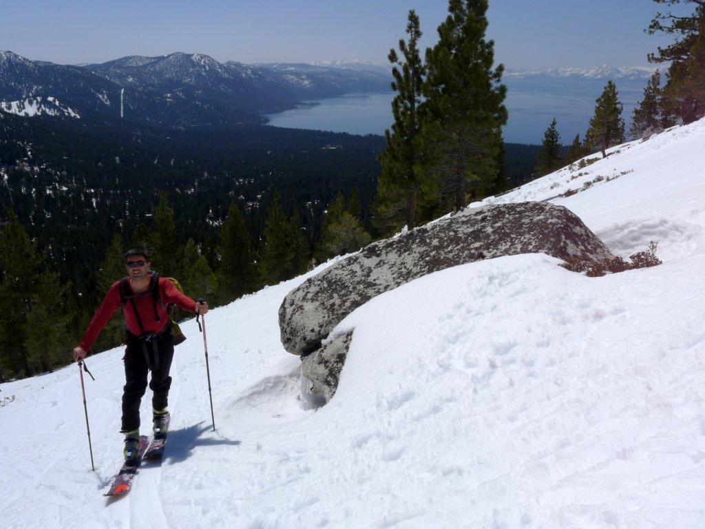 tahoe2012-029.jpg