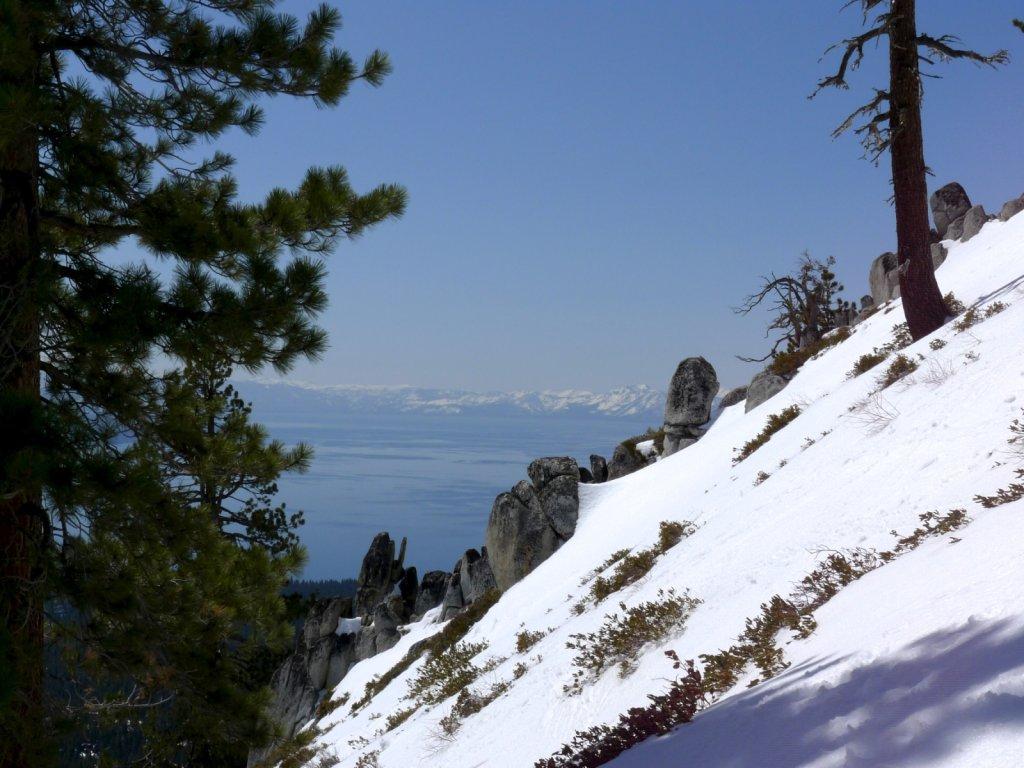 tahoe2012-030.jpg
