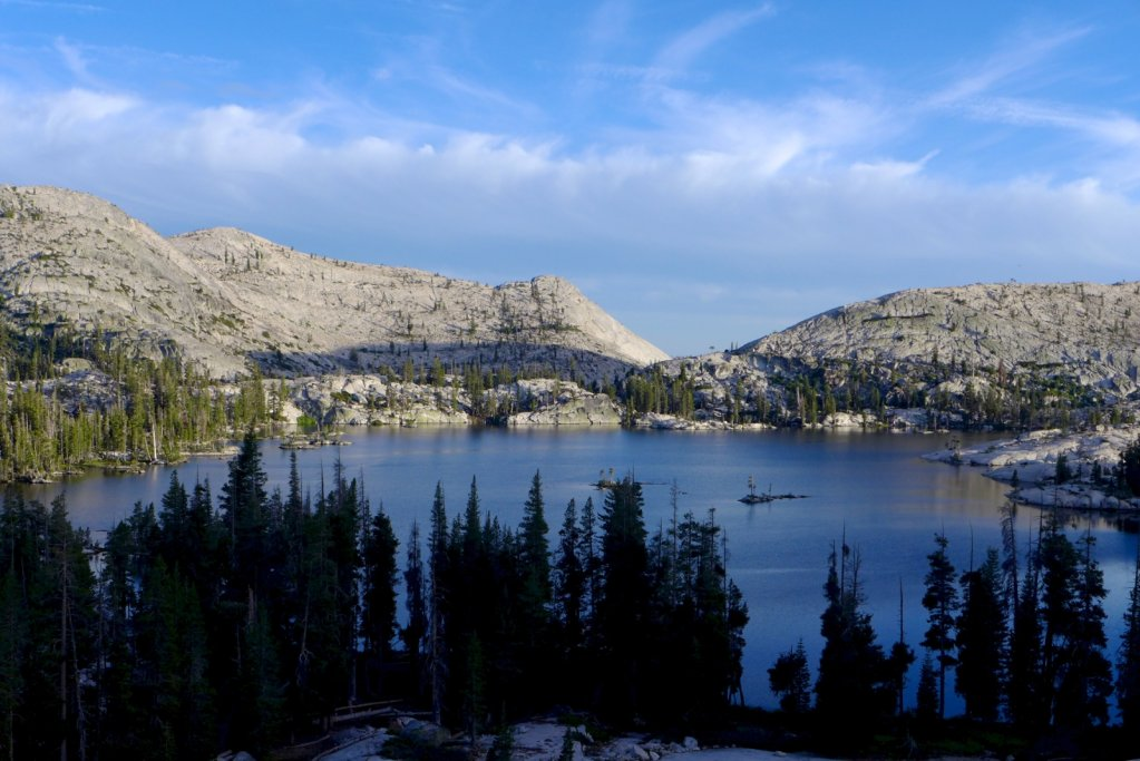 high-sierra-loop-emigrant-tuolumne-009.jpg