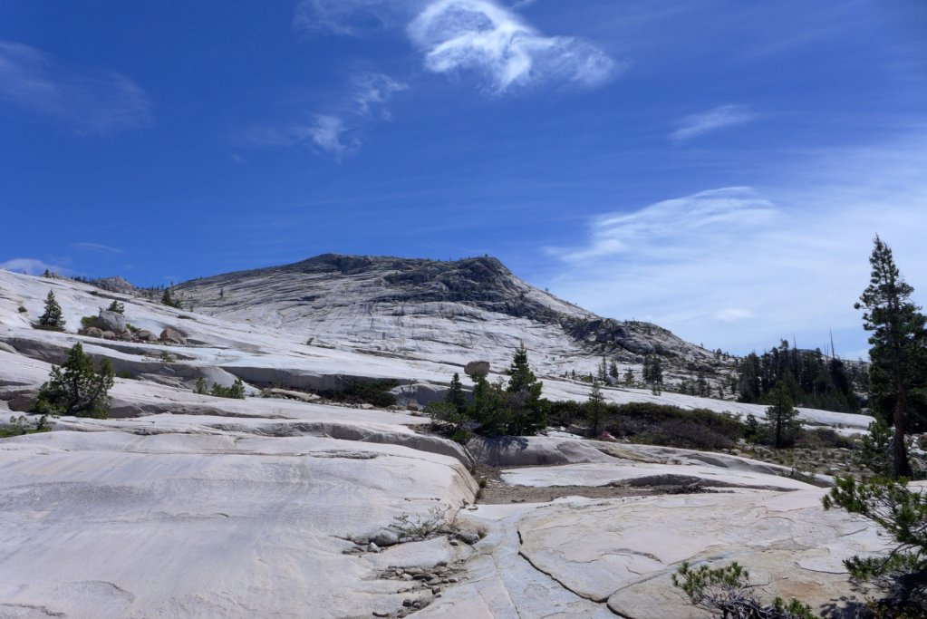 high-sierra-loop-emigrant-tuolumne-012.jpg