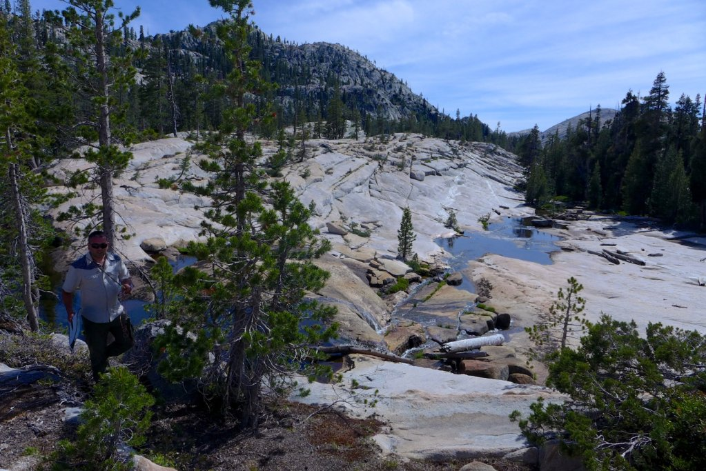 high-sierra-loop-emigrant-tuolumne-028.jpg
