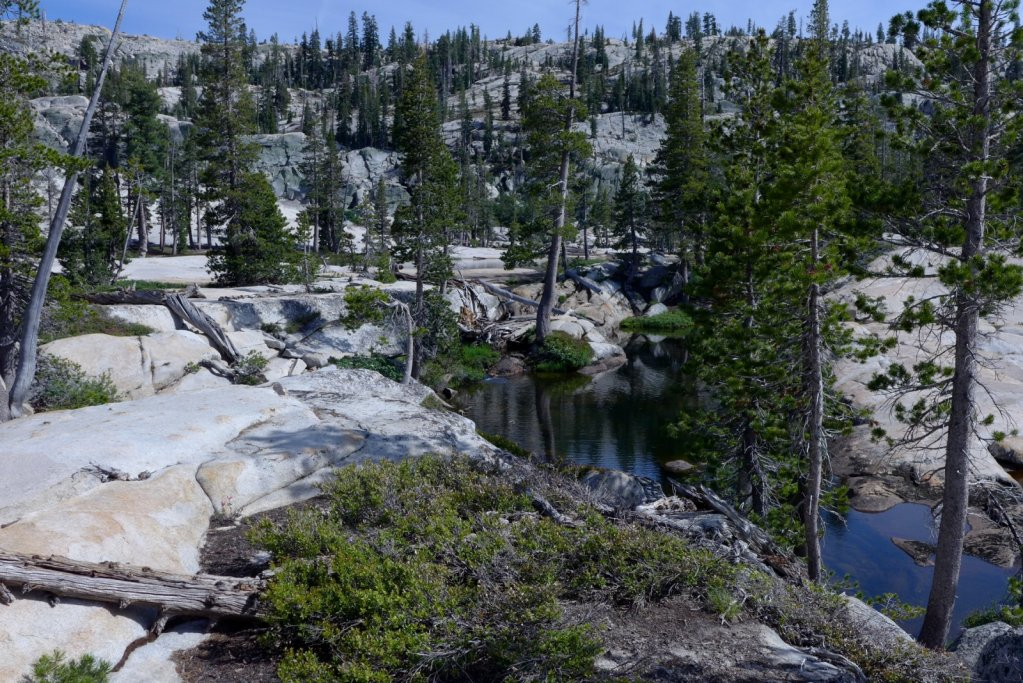 high-sierra-loop-emigrant-tuolumne-029.jpg