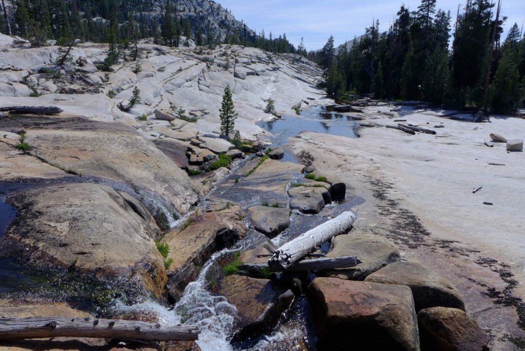 high-sierra-loop-emigrant-tuolumne-030.jpg