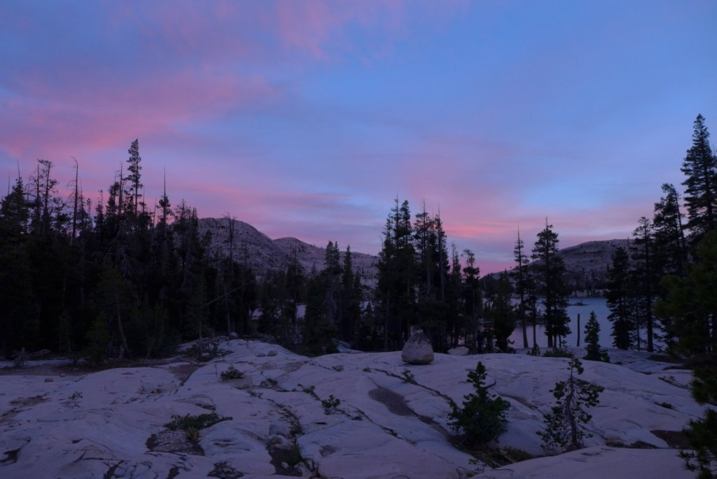 high-sierra-loop-emigrant-tuolumne-039.jpg