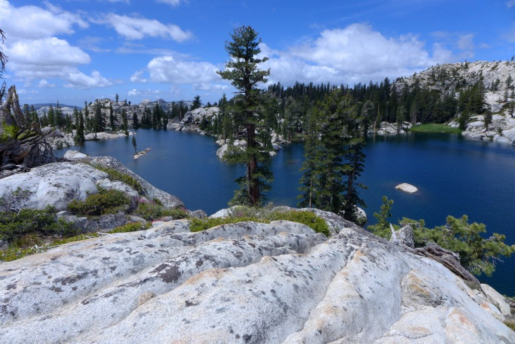 high-sierra-loop-emigrant-tuolumne-056.jpg